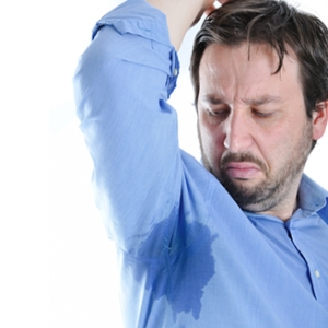 How-to-stop-underarm-sweating